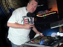 DJ TAPOUT