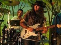 AJ Slick Band