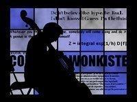 Wonk Prod