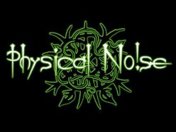 Image for Physical Noise