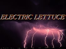 ELECTRIC LETTUCE