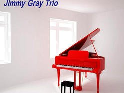 Image for Jimmy Gray Trio