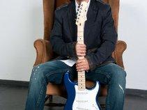 Bobby Blue Music
