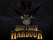 Shotgun Harbour