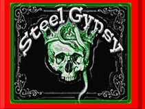 Steel Gypsy