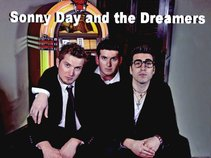 Sonny Day and the Dreamers