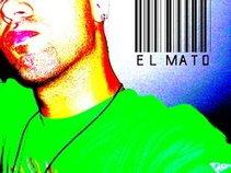 M.A.T.O. el verdadero