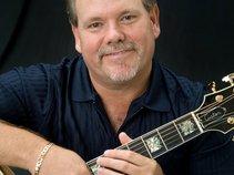 Greg Deeter