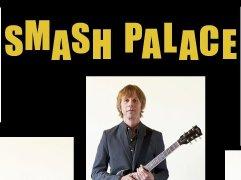 Image for Smash Palace