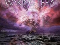 Image for Waking Tera