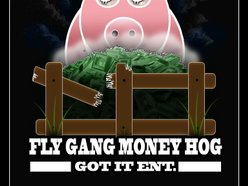 Image for Got It Entertainment, LLC