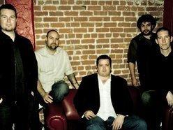 Image for Pat Jordan Band