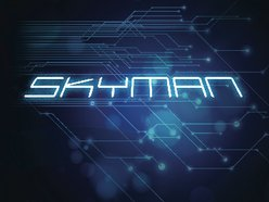 Image for SKYMAN