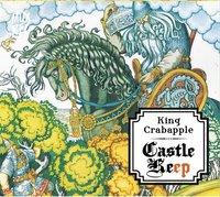 1365372335 castlekeepcoverexample