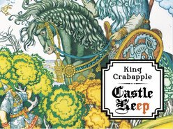 Image for King Crabapple