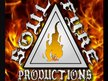 Soul Fyre Productions