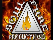 Soul Fyre Productions