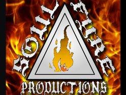 Image for Soul Fyre Productions