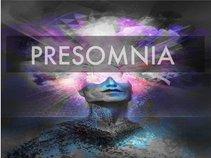 Presomnia