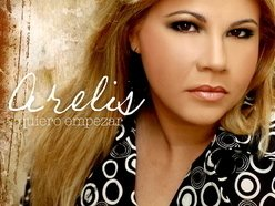 ARELIS ROBLES