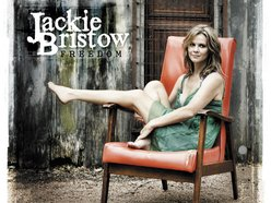Image for Jackie Bristow
