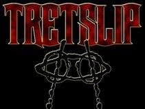 Tretslip Productions