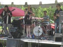 The Alex Jornov Band