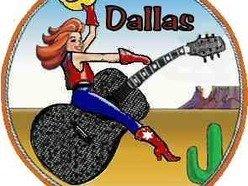 Dallas Pehl