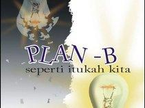 PLAN - B