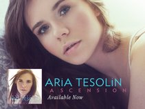 Aria Tesolin