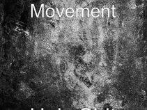 Bile Movement