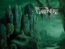 The Gardnerz - It All Fades out now!