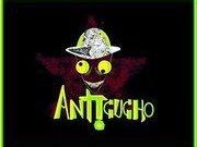 AntiK'ucho