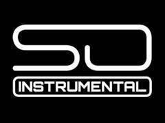 So Instrumental!