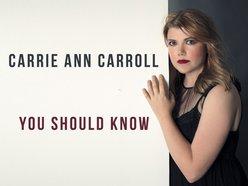 Image for Carrie Ann Carroll