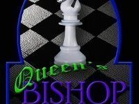 Image for Queen's Bishop