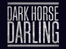 Dark Horse Darling