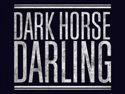 Image for Dark Horse Darling