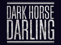 Image for Dark Horse Darling