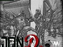 Jon D. A.K.A. §ïñ阮åh - Revolting Against The Norm