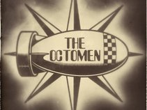 The Octomen