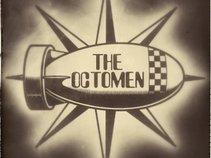 The Octomen