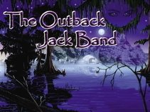 the outback jack band