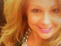 Shelia Quattlebaum
