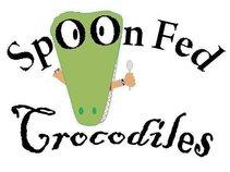 Spoonfed Crocodiles AKA Joe Redman