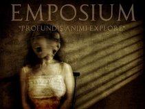 EMPOSIUM