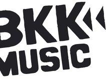 Bara Kip Kerrie Music
