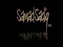 Image for SAMAD SADIQ