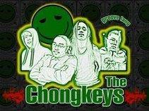 The Chongkeys