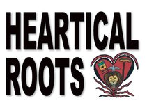 Heartical Roots